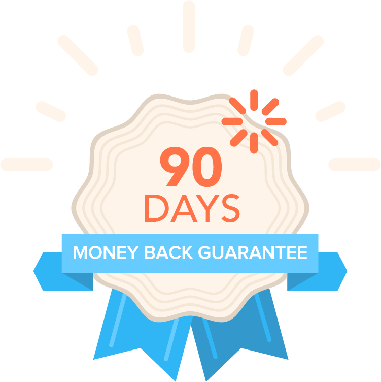 100-money-back-guarantee