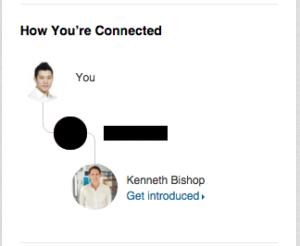 Linkedin_screenshot