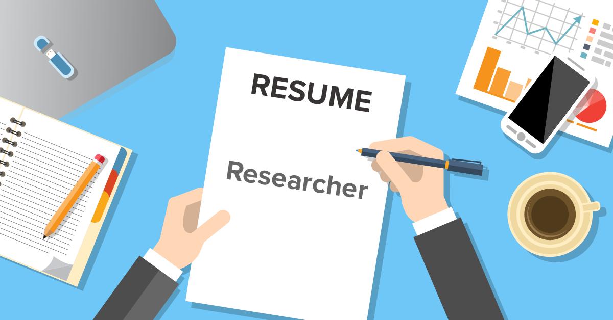 CV-sample-Researcher.png
