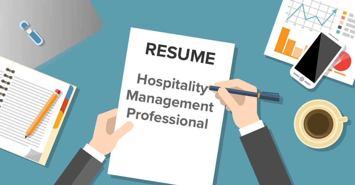CV-sample-Hospitality-Management.png