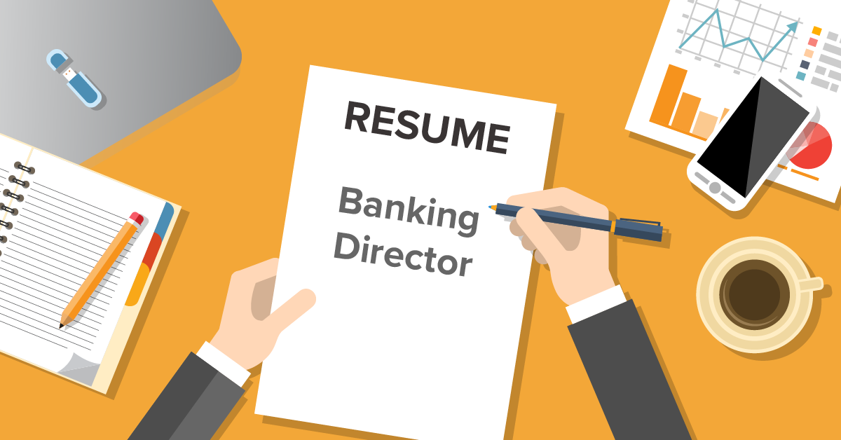 CV-sample-Banking-Director-01.png