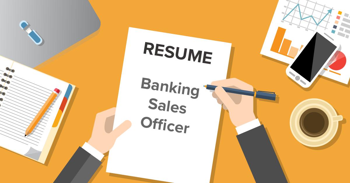 CV-sample-Banking-Sales-Officer.png