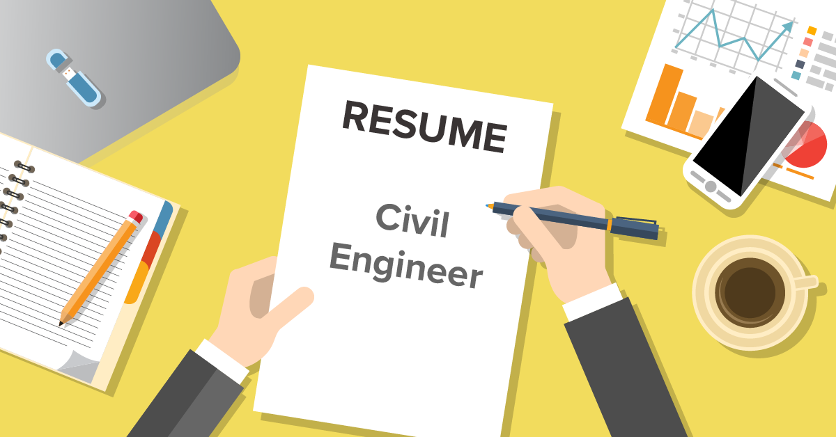 CV-sample-Civil-Engineer.png