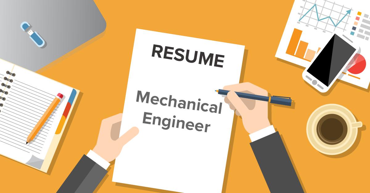 CV-sample-Mechanical-Engineer.png