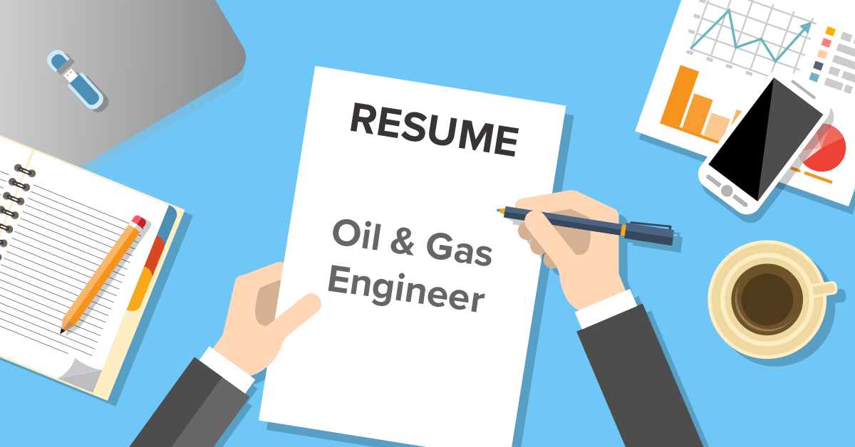 CV-sample-Oil-and-Gas-Engineer.png