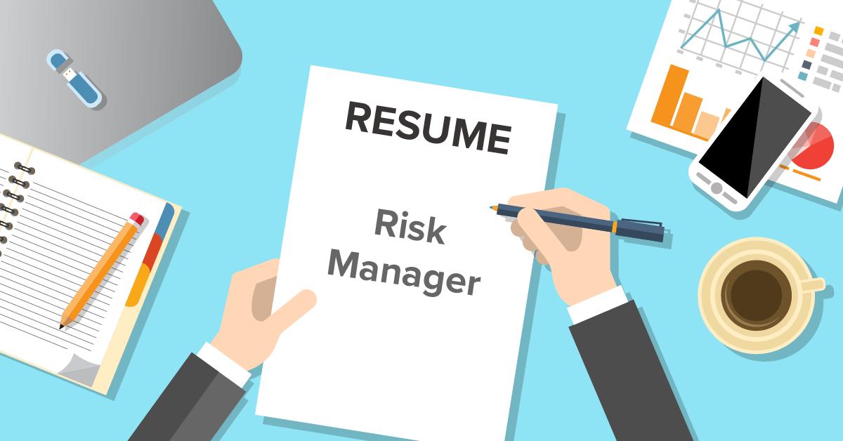 CV-sample-Risk-Manager.png