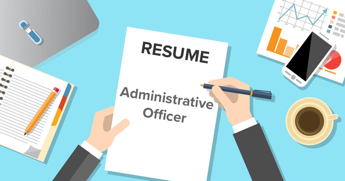 CV-sample-Administrative-Officer.png