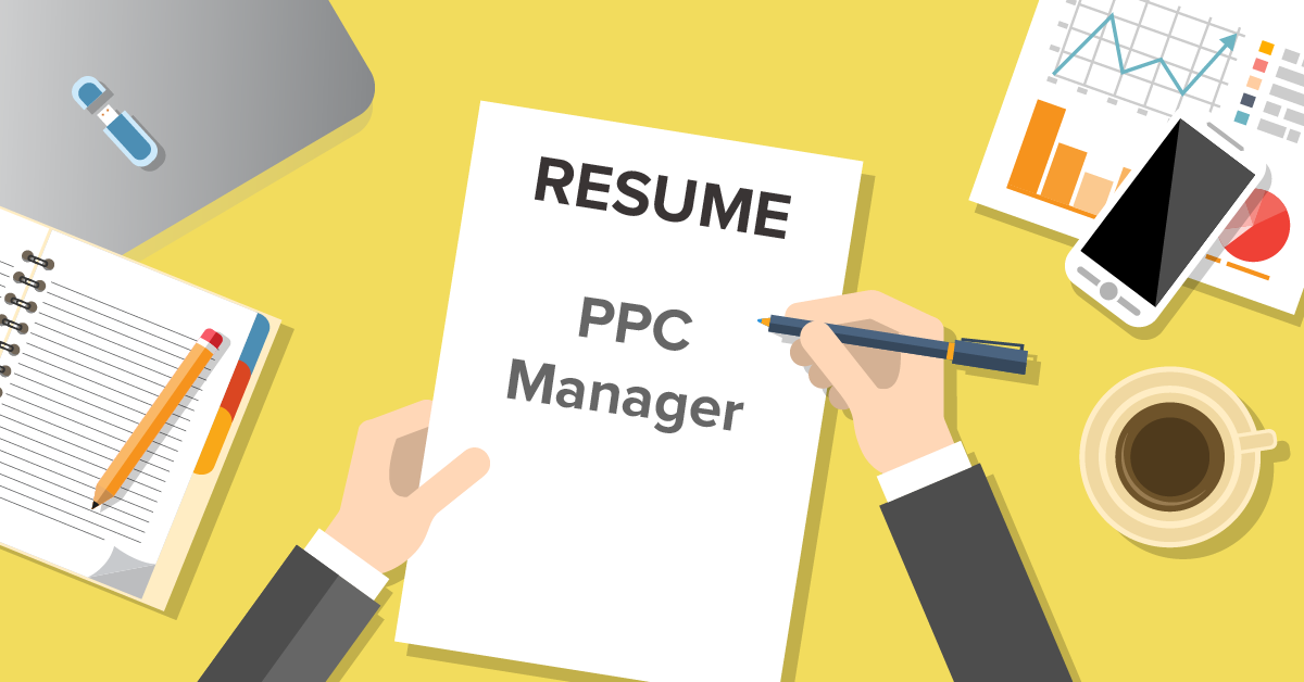 CV-sample-PPC-Manager.png