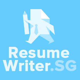 Cover Letter Writing – 119 SGD