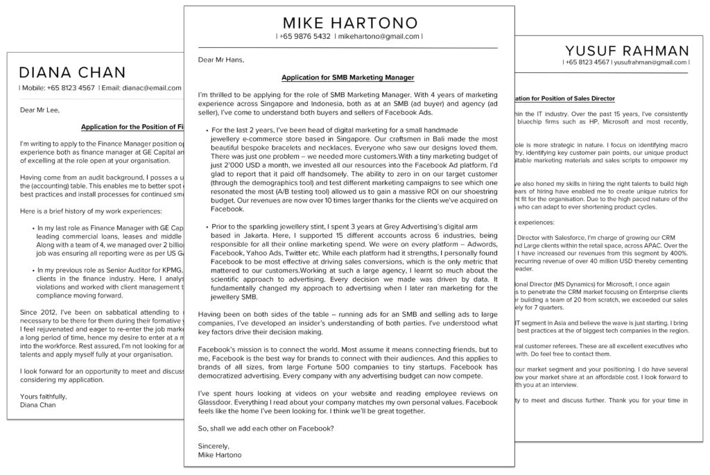 Brief Cover Letter Sample from cdn-5ec40373c1ac18016c052912.closte.com