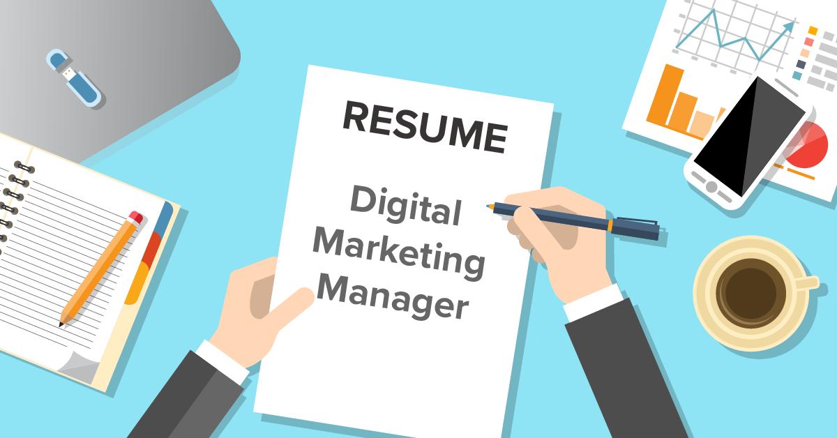 CV-sample-Digital-Marketing-Manager-01.png