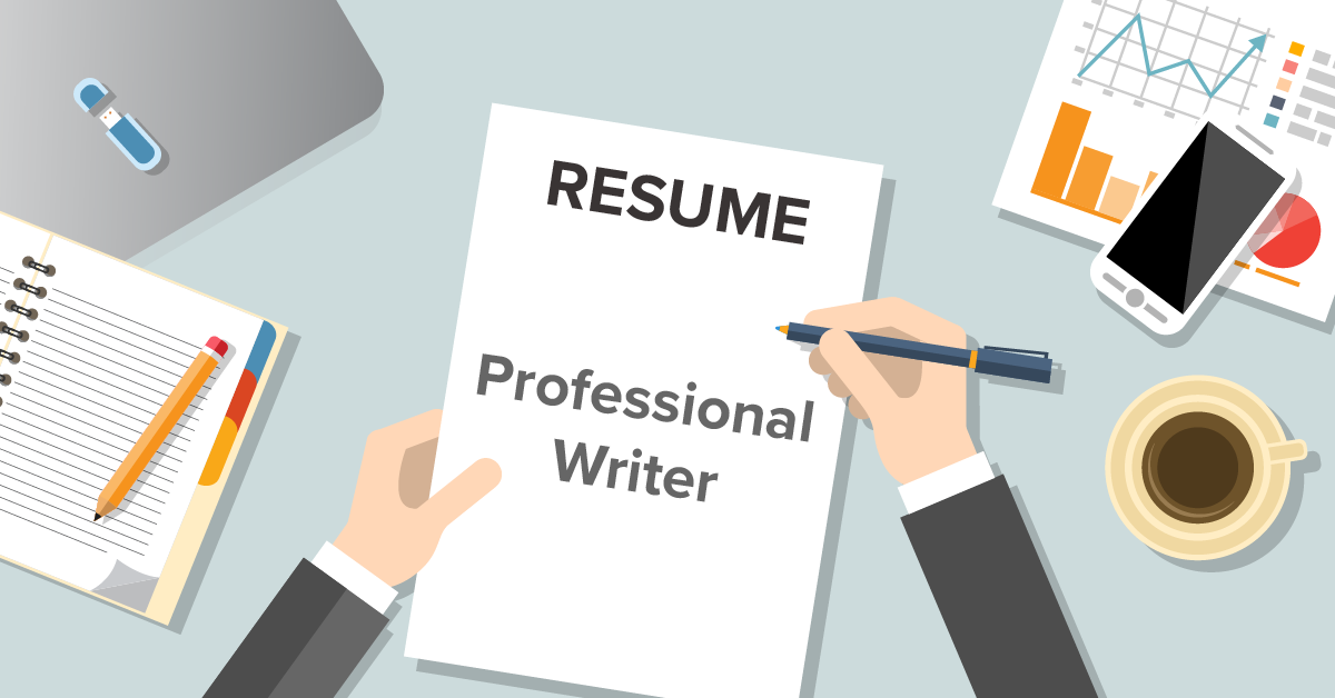 CV-sample-Professional-Writer-01.png