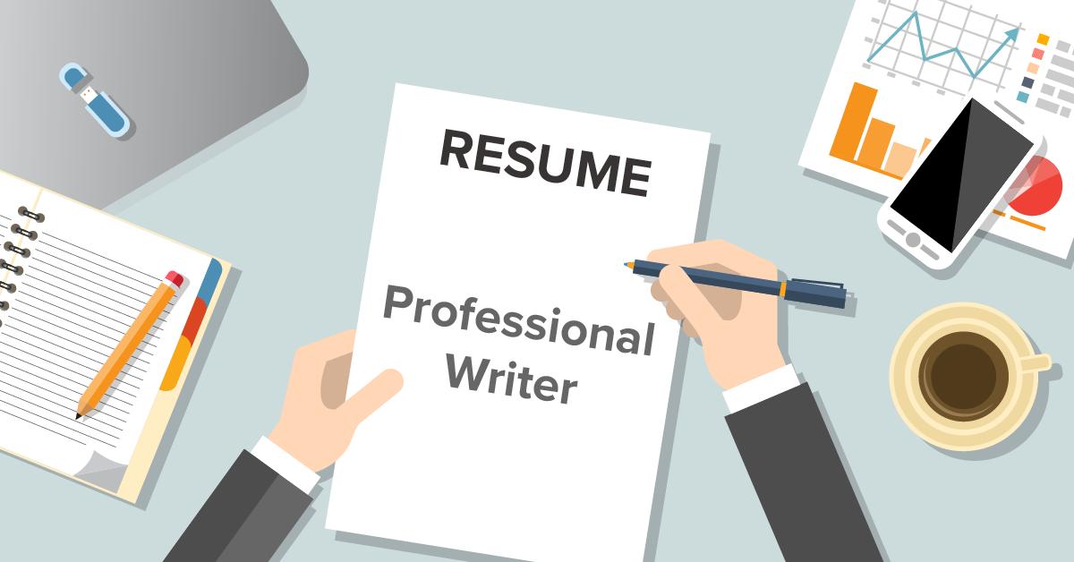 Writer Resume Sample Singapore Cv Template