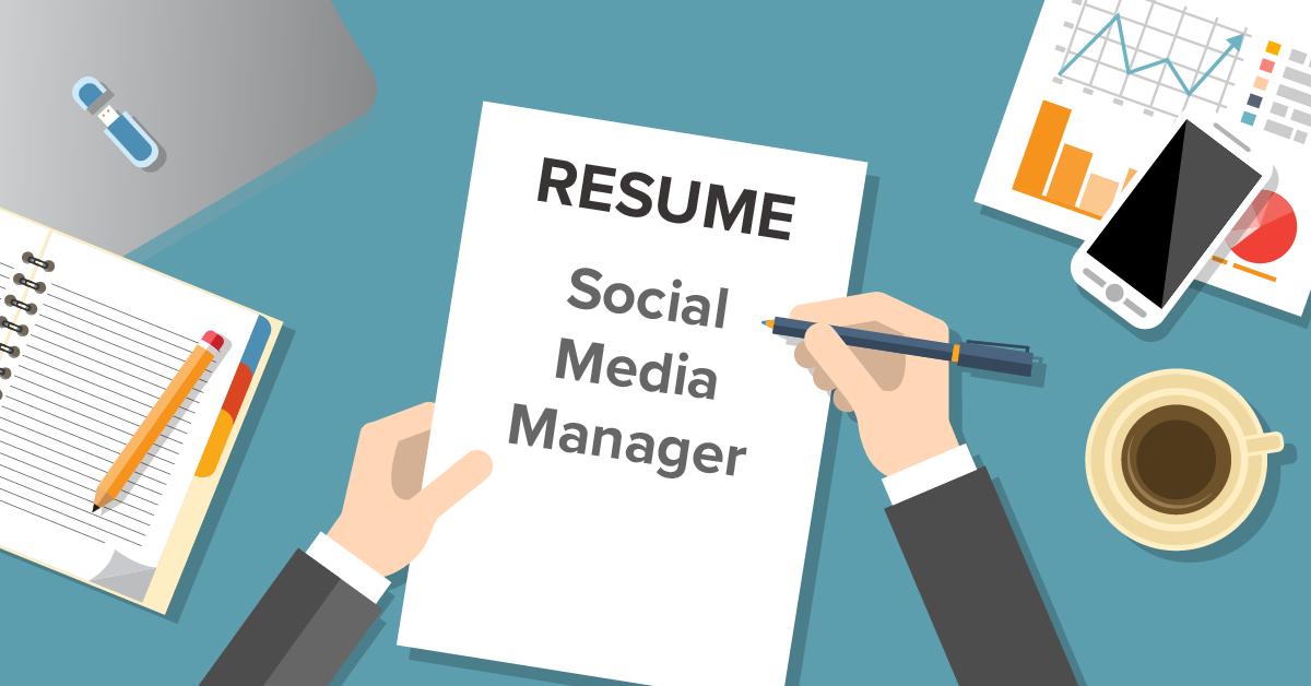CV-sample-Social-media-manager-01.png