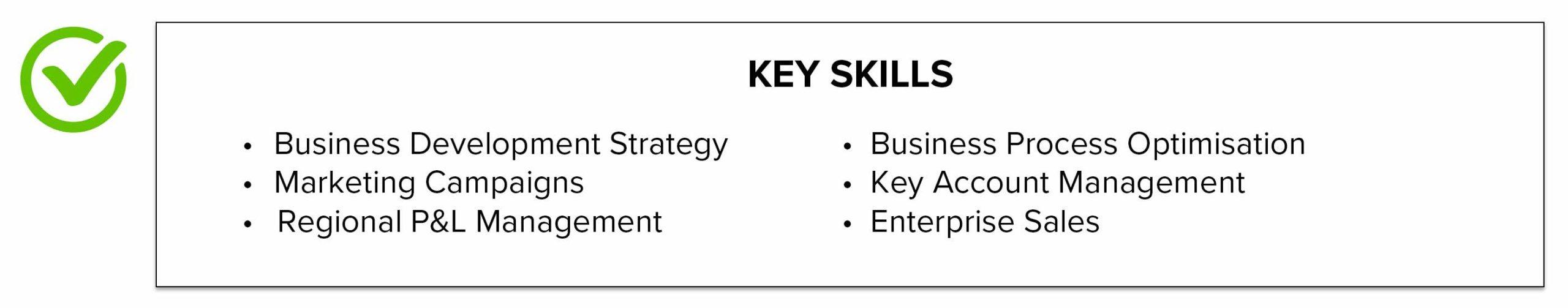 Key Skills G Scaled