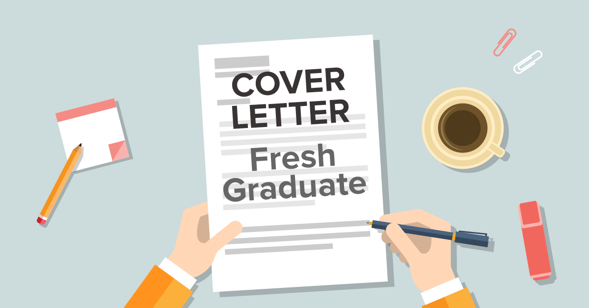 Fresh Graduates Cover Letter from cdn-5ec40373c1ac18016c052912.closte.com