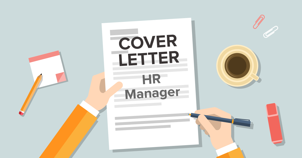 Sample Letter To Hr Manager from cdn-5ec40373c1ac18016c052912.closte.com