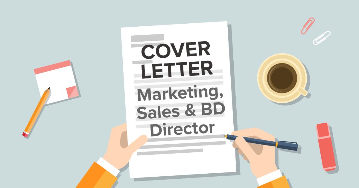 Cover Letter Template Marketing from cdn-5ec40373c1ac18016c052912.closte.com