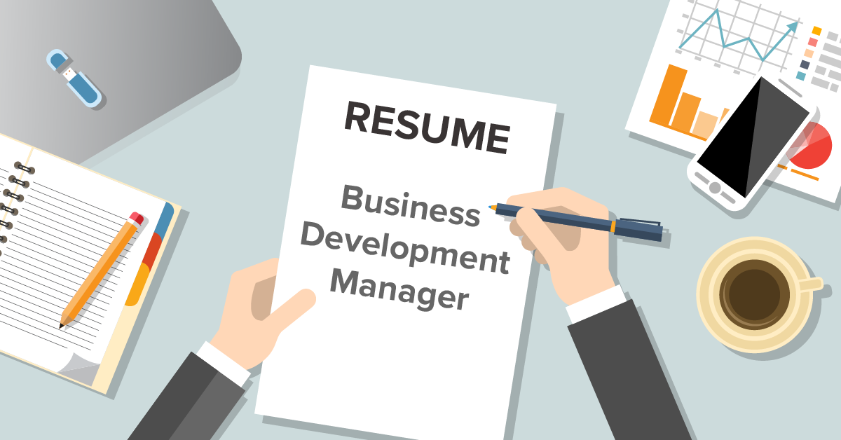 CV-sample-Business-development-manager-01.png