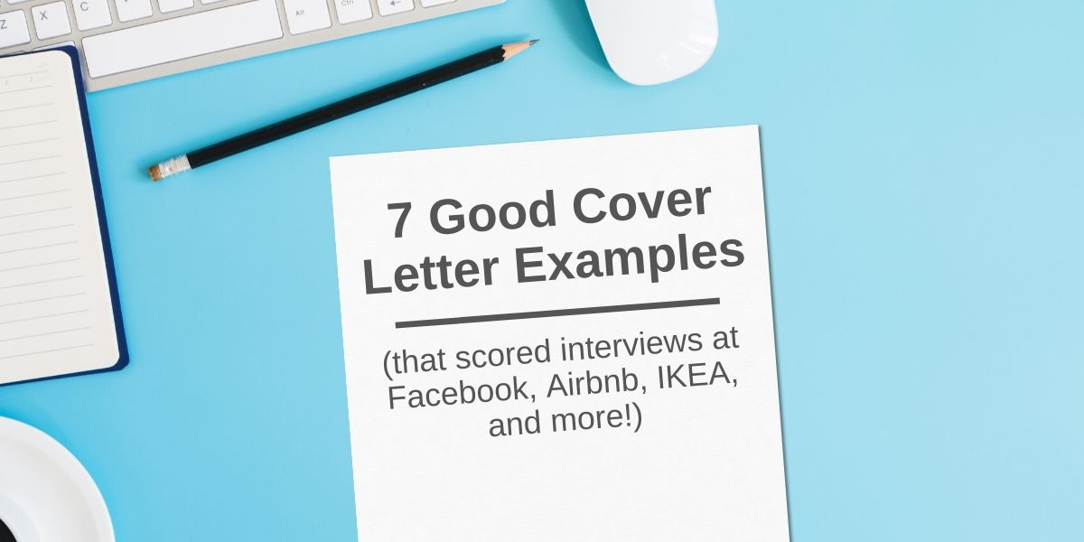Good-Cover-Letter-Examples.jpg