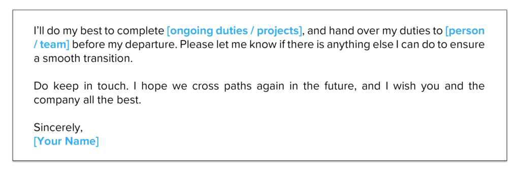 Sample Simple Resignation Letter from cdn-5ec40373c1ac18016c052912.closte.com