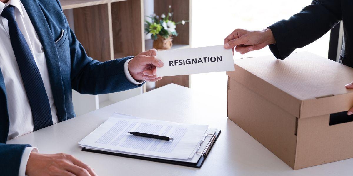 Resignation-Letter.jpg