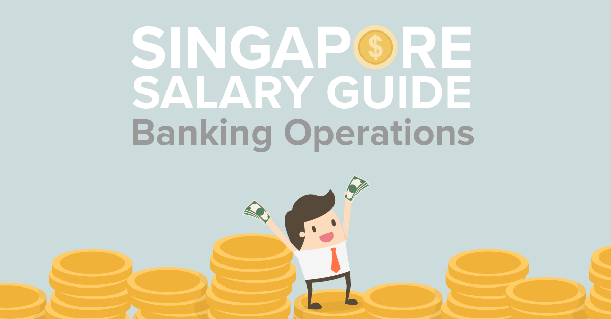 SG-Salary-Guide-Banking-Operations.png