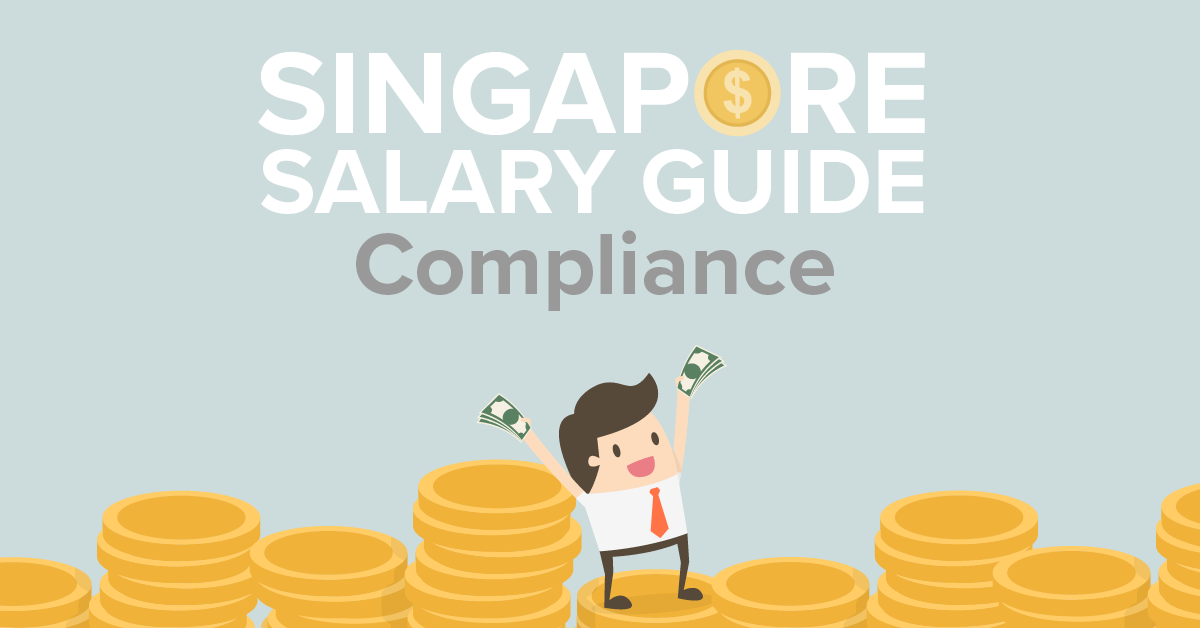 SG-Salary-Guide-Compliance.png