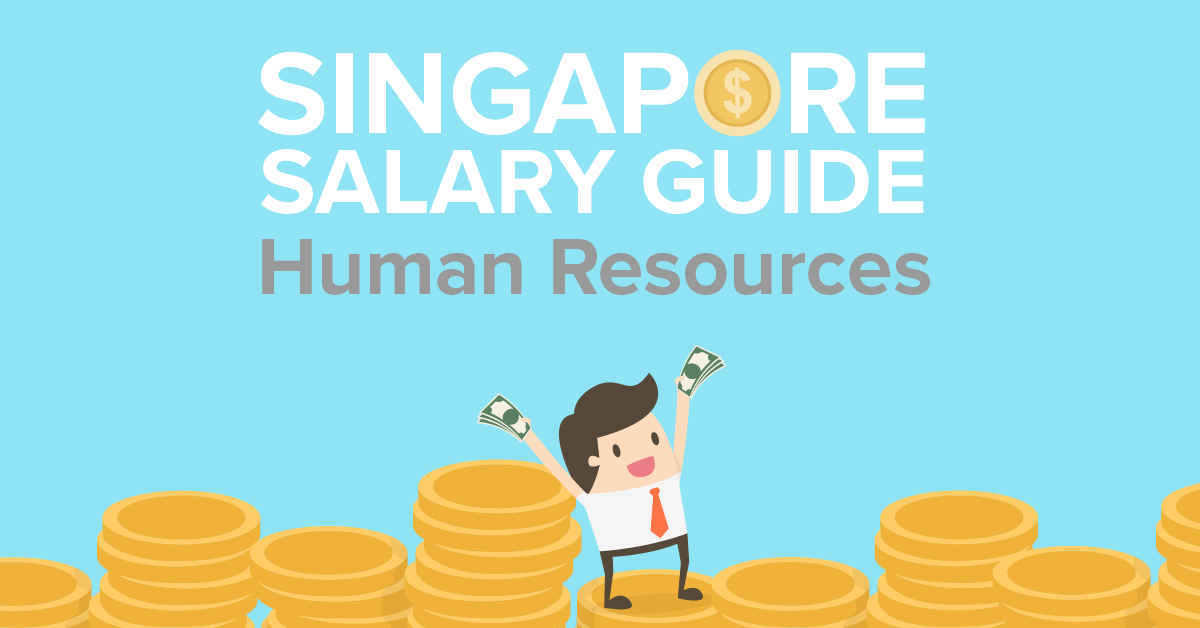 SG-Salary-Guide-Human-Resources.png