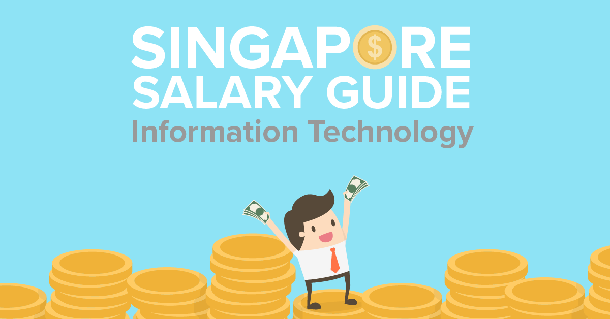 SG-Salary-Guide-IT.png