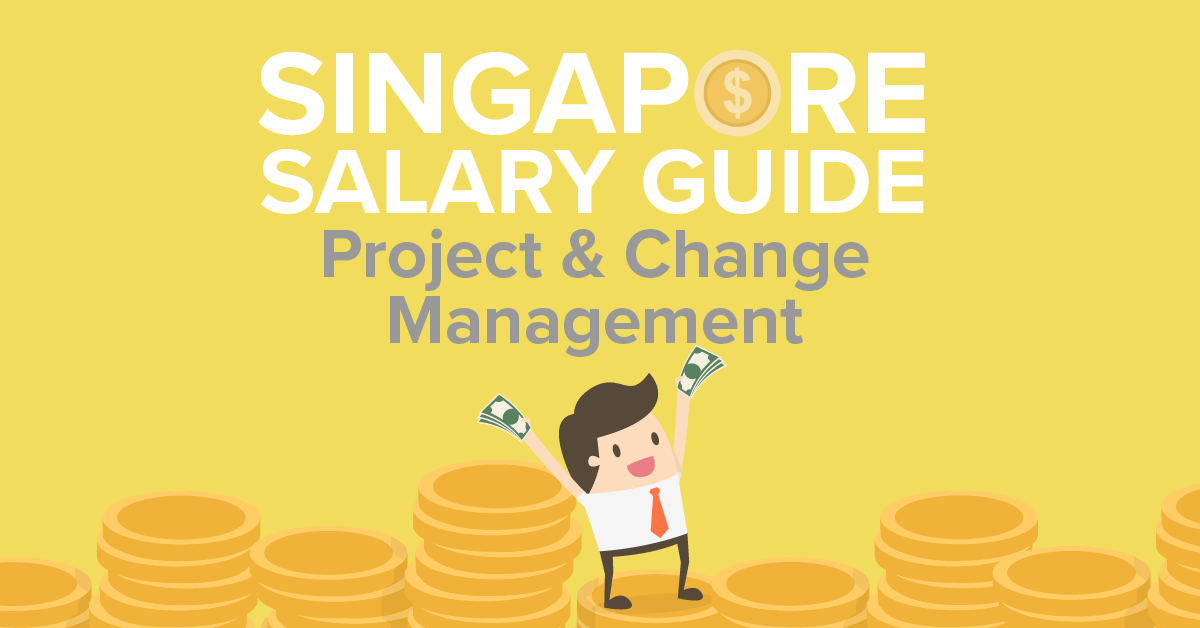 SG-Salary-Guide-Project-Change-Management.png