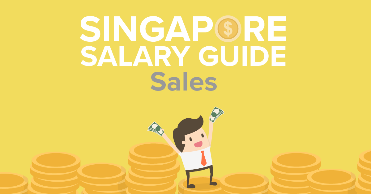 SG-Salary-Guide-Sales.png