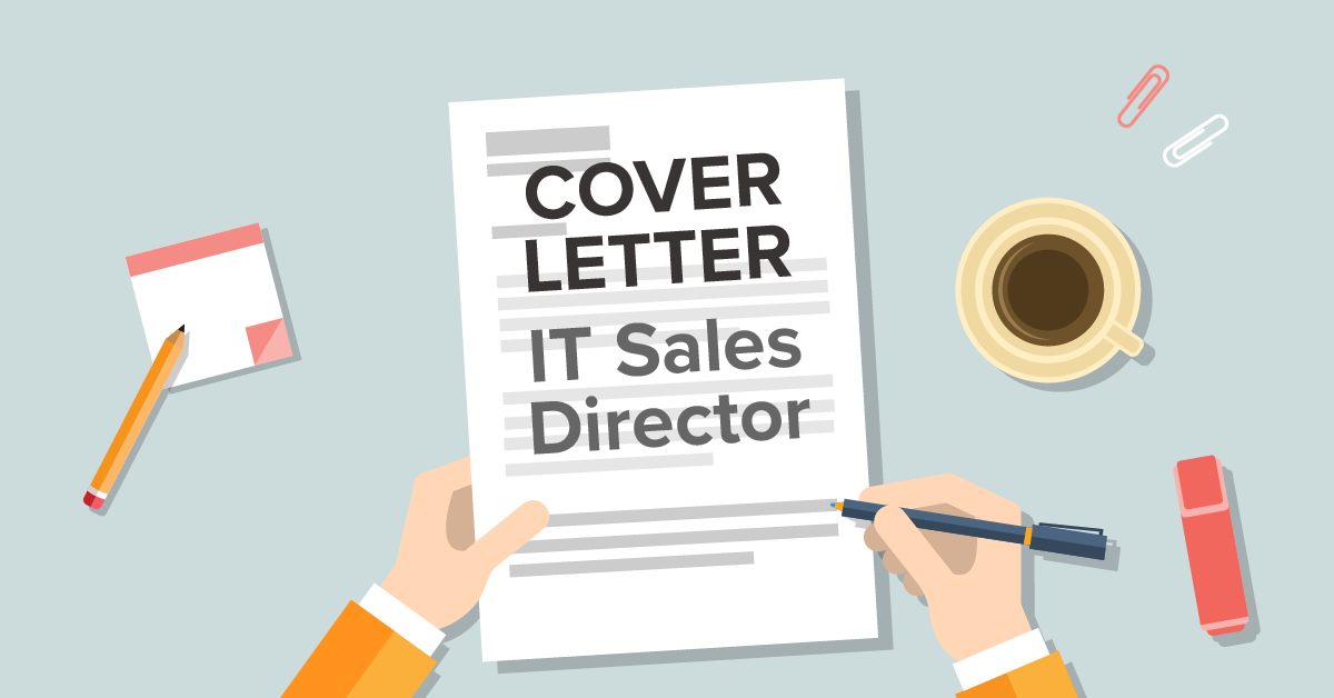 CL-samples-IT-Sales-Director.png