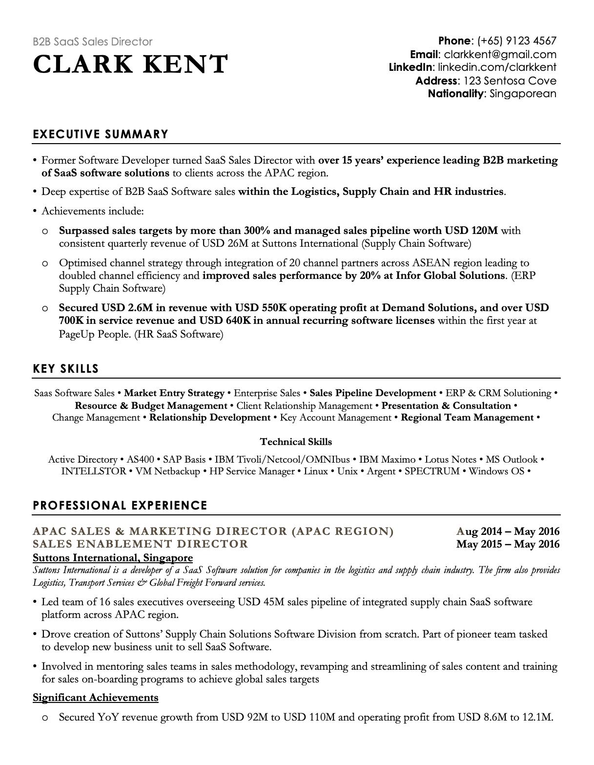 10 Effective Resume Templates 2020 Downloadable Cv Templates