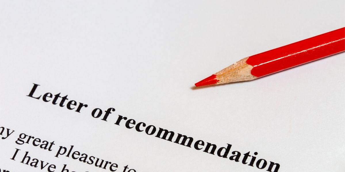 Recommendation-letter.jpg