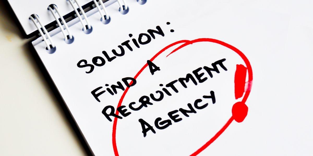 Recruitment-agencies.jpg