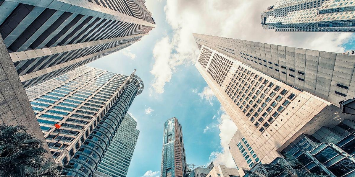 Singapore-Companies.jpg