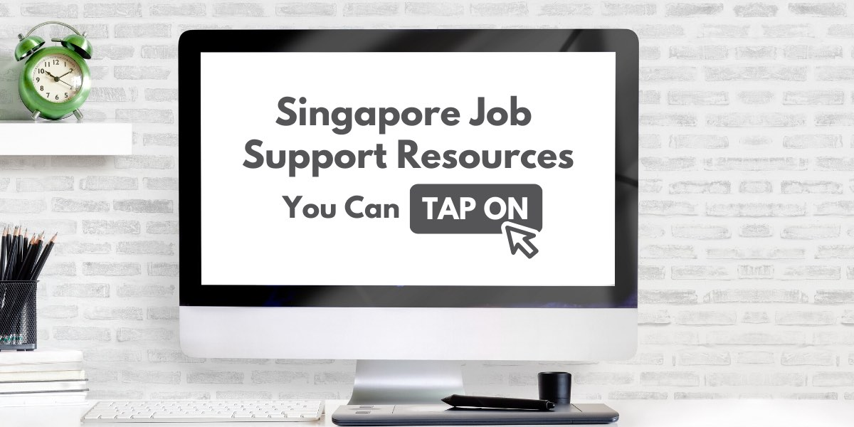 Singapore-Job-Search-Resources.jpg