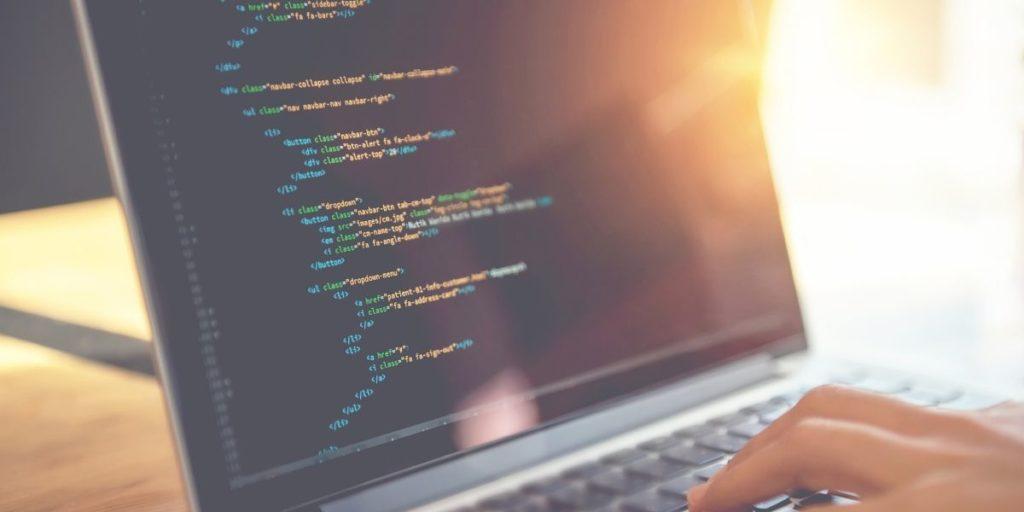 Web Developer 1024x512