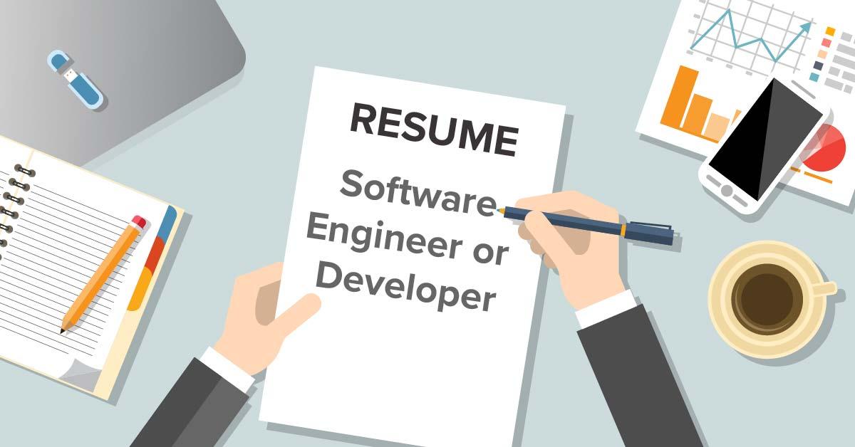 CV-sample-Software-Engineer-Software-Developer.jpg