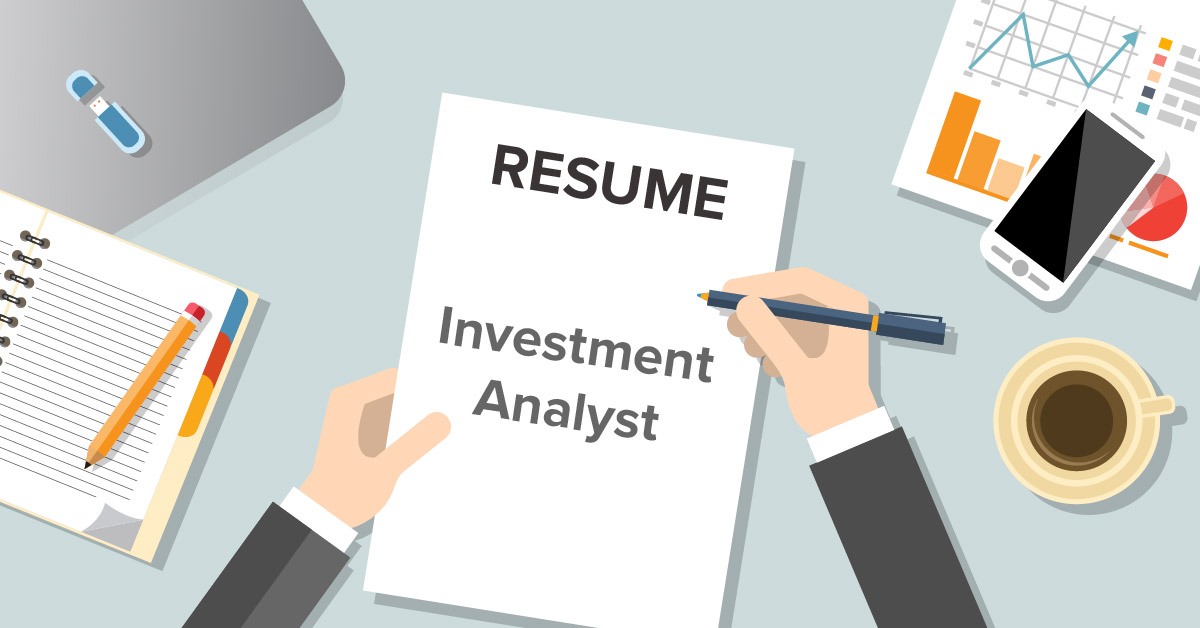 CV-samples-Investment-Analyst.jpg