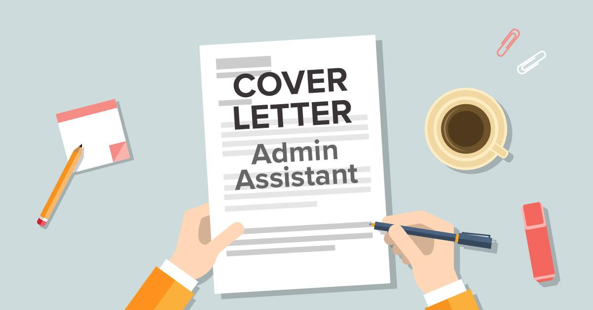 Cover-Letter-sample-Admin-Assistant.jpg