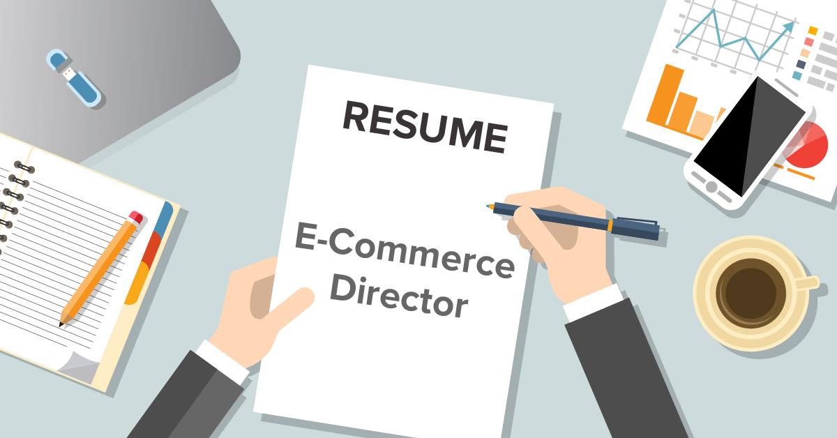 E-Commerce-Director-Resume-Sample-CV-Sample.jpg