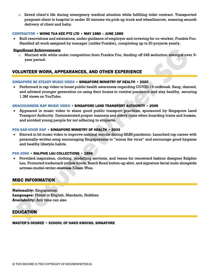 CV Phua Chu Kang Page 2 791x1024