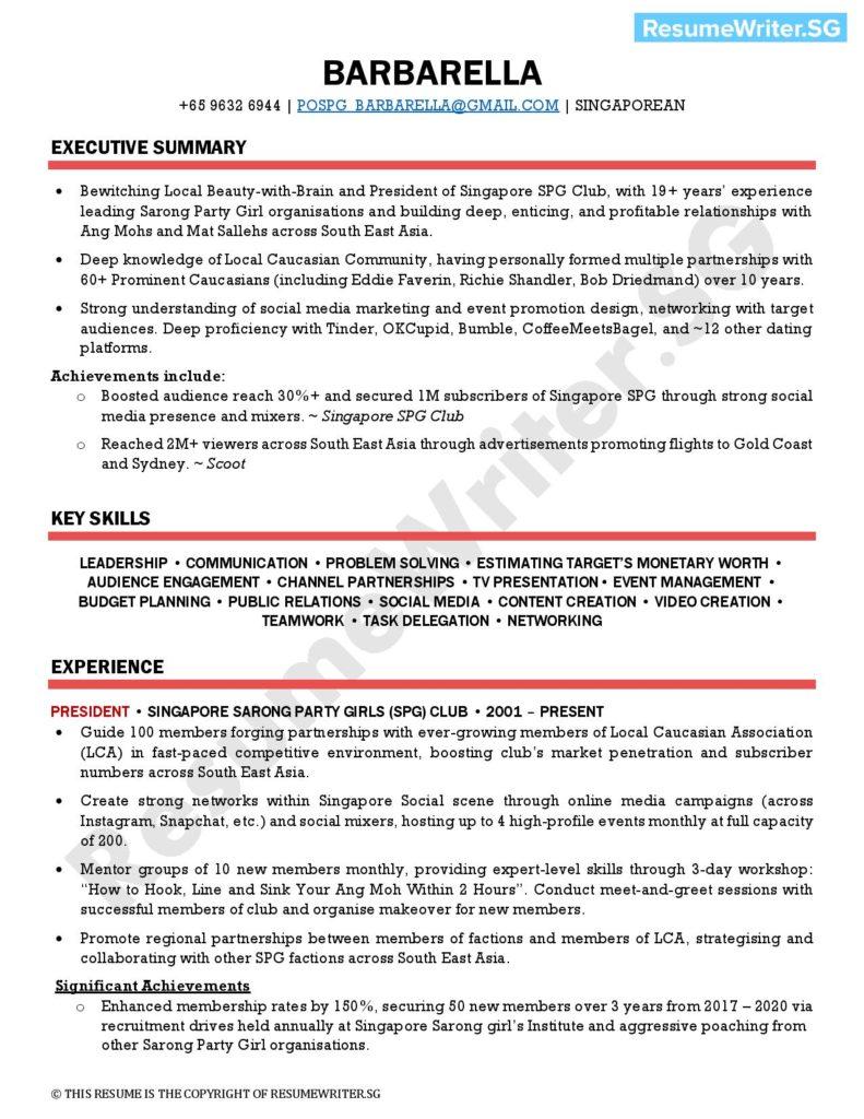 CV Barbarella Page 001 791x1024