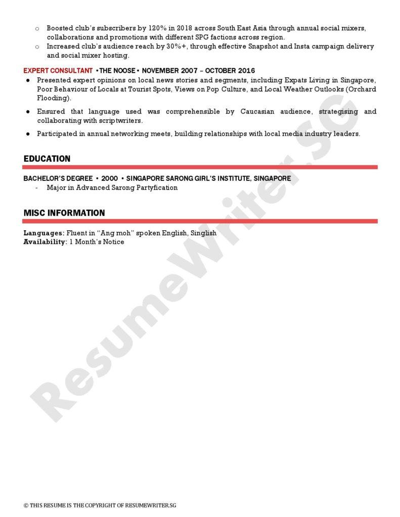 CV Barbarella Page 002 791x1024